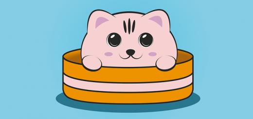 Les punaises de lit et les chats : ce que vous devez savoir
